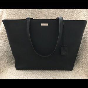 Kate Spade Jules Grant Street Handbag